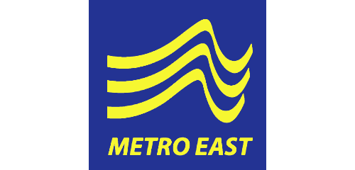 Metro East Swimming