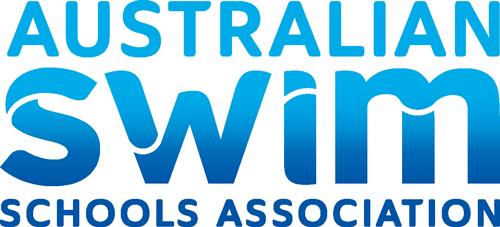 Australian Swim School Association